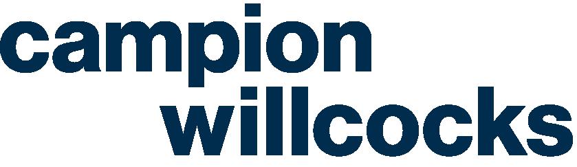 Campion Willcocks