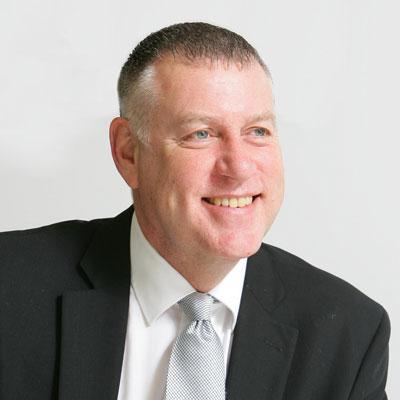 Neil Jowitt